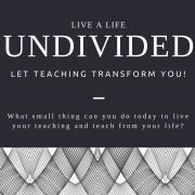 life undivided (2)
