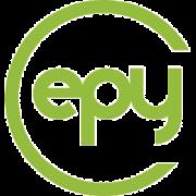 EPY Center